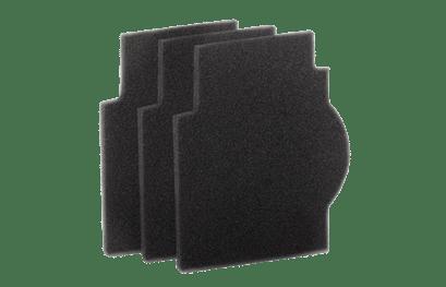 Leaf Radial Ersatzfilter